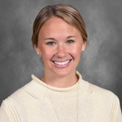 Profile image 127306