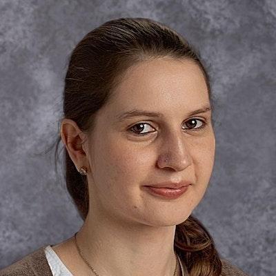 Profile image 126819