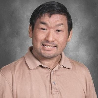 Profile image 127430