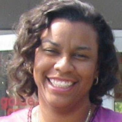 Profile image 126868