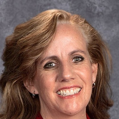 Picture of Carol Moore
