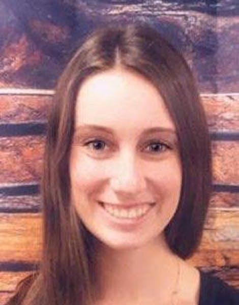 Brooke Kohlieber