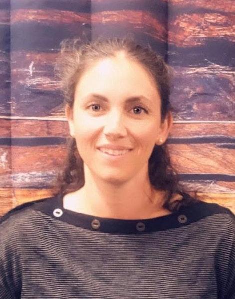 Alexis Sollami