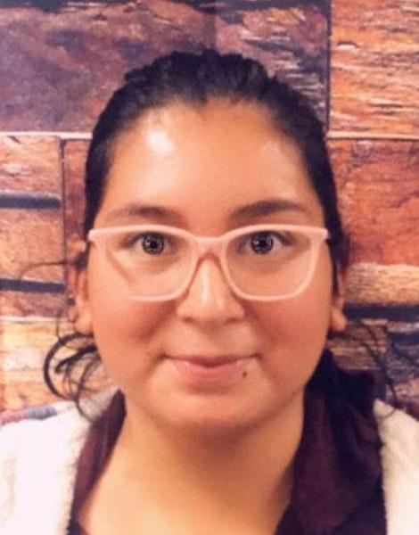 Wendy Magaña
