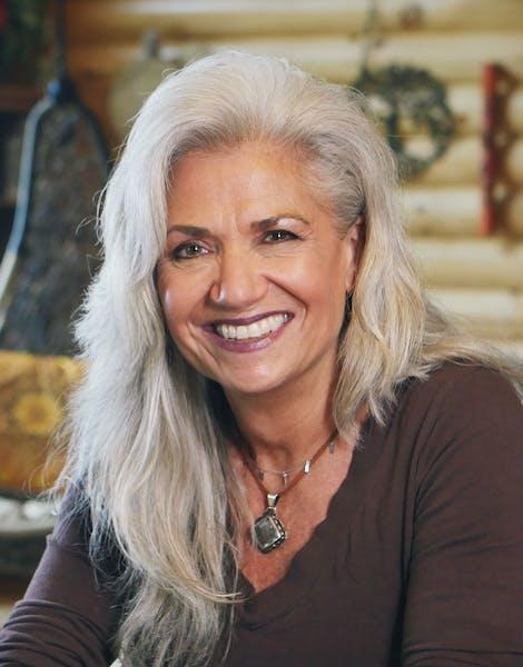 Top Contributors - Kathy Breen