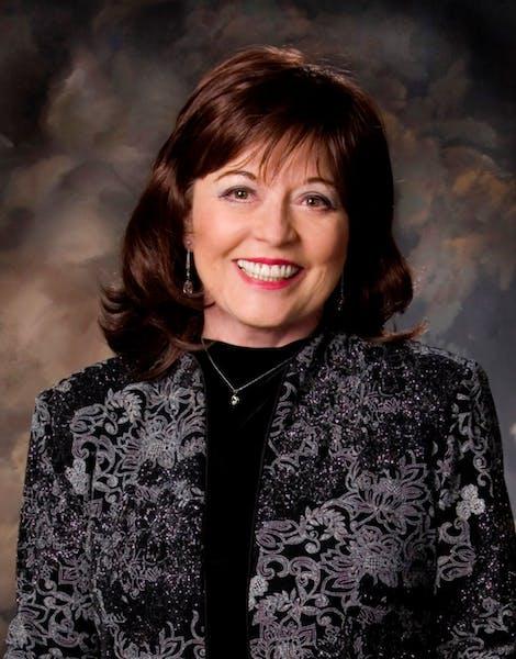 Top Contributors - Jeanmarie Hepworth