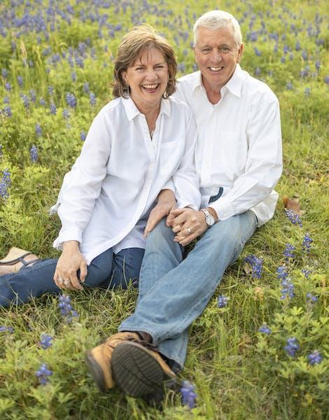 Top Contributors - David & Teresa Gingles Dba Gingles Family LLC