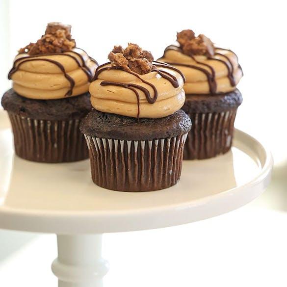 Reese's® PB & Chocolate