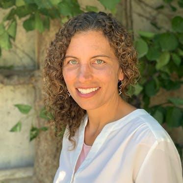 Elisa Brazell