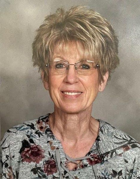 Debra Nelsen