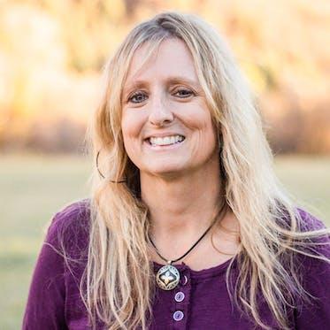Susan Perkins